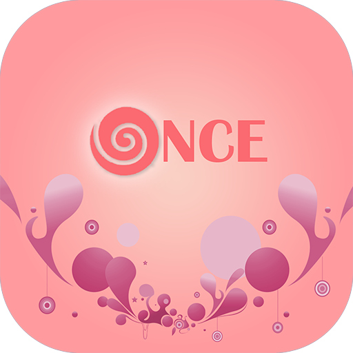 Once: Twice game MOD APK 1.5