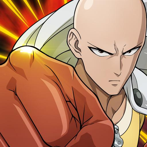 One-Punch Man: Road to Hero MOD APK 1.8.0