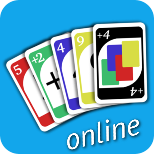 One online (Crazy Eights) MOD APK 1.8.9