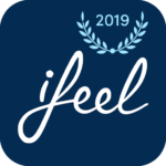 Online Therapy, Emotional diary, Mindfulness tools MOD APK 1.46