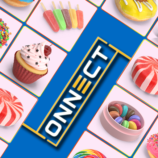 Onnect – Pair Matching Puzzle MOD APK 2.6.3