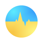 Opendatabot – all data from the state registry MOD APK 1.10.0