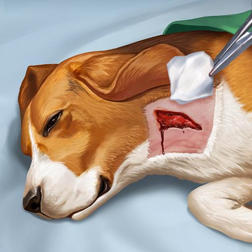 Operate Now: Animal Hospital MOD APK 1.11.7