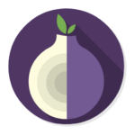 Orbot: Tor for Android MOD APK 16.4.1