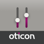 Oticon ON MOD APK 2.0.1.8483
