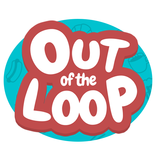 Out of the Loop MOD APK 1.2