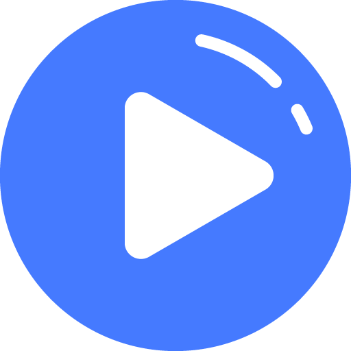 POP Player – HD Video Player, Media Player MOD APK 1.1.4