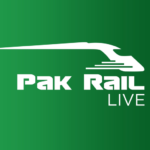 Pak Rail Live – Tracking app of Pakistan Railways MOD APK 1.1.4