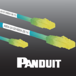 Panduit Easy-Mark Network MOD APK Varies with device