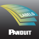 Panduit Easy-Mark iLabel MOD APK Varies with device