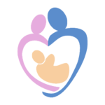 ParentLove: Baby Tracker Feedings Diapers Pumping MOD APK 6.9.0