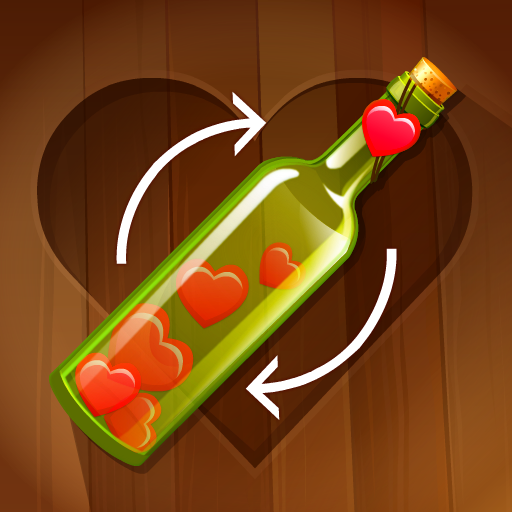 Party Room: Spin the Bottle for Fun! MOD APK 2.0.5