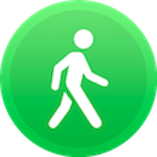Pedometer, Step counter & Calorie counter MOD APK 3.2.6