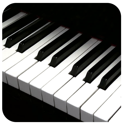 Perfect Piano MOD APK 1.9