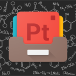 Periodic Table 2019. Chemistry in your pocket MOD APK 6.8.0