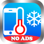 Phone Cool Down – Cooling Master & Battery Cooler MOD APK 1.1.9