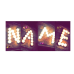 Photo Designer – Write your name with shapes MOD APK 5