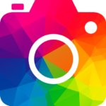 Photo Editor & Collage Maker 2019: Join Pictures MOD APK 4.4.0