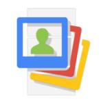Photo Gallery for Wear OS (Android Wear) MOD APK 1.0.200123
