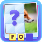 Photo Quiz – Guess Pictures – Find Word MOD APK 1.3