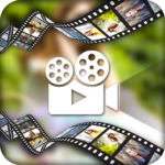 Photo to Video Maker with Music MOD APK 1.24
