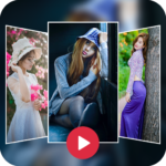 Photo video maker MOD APK 1.2