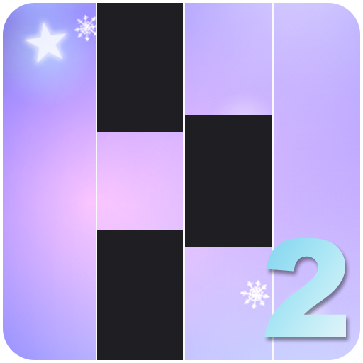 Piano Magic Tiles Pop Music 2 MOD APK 1.0.24