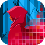 Picross Fairytale – Nonograms MOD APK 1.2 for Android