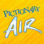 Pictionary Air MOD APK 1.0.29