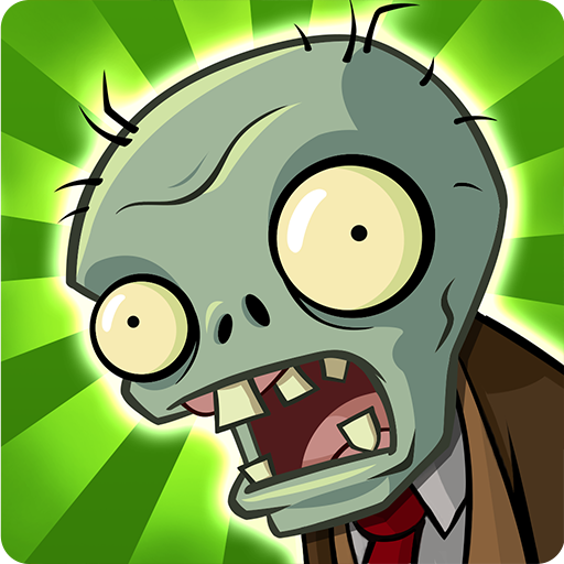 Plants vs. Zombies FREE MOD APK 2.9.06