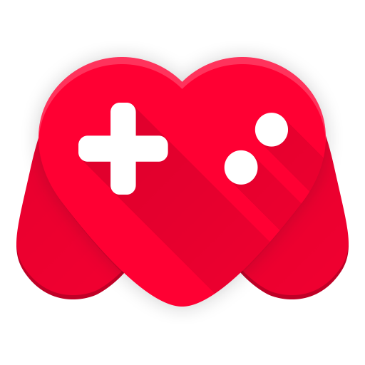Play Games, Chat, Meet – Moove MOD APK 1.3.6