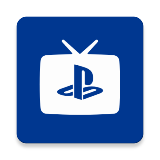 PlayStation Vue Mobile MOD APK 6.6.0.1816