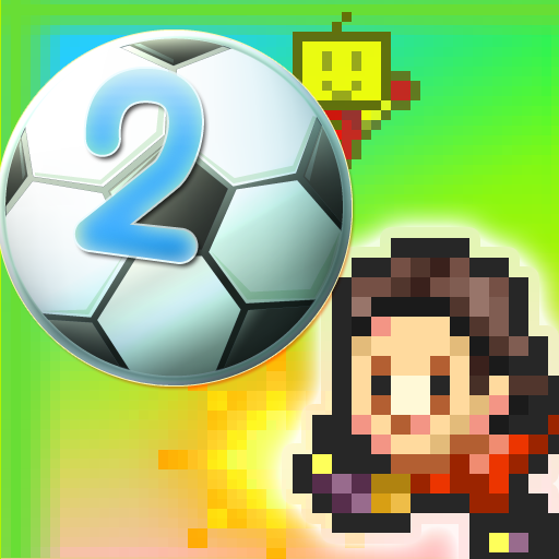 Pocket League Story 2 MOD APK 2.1.1