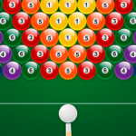 Pool 8 Ball Shooter MOD APK 23.1.3