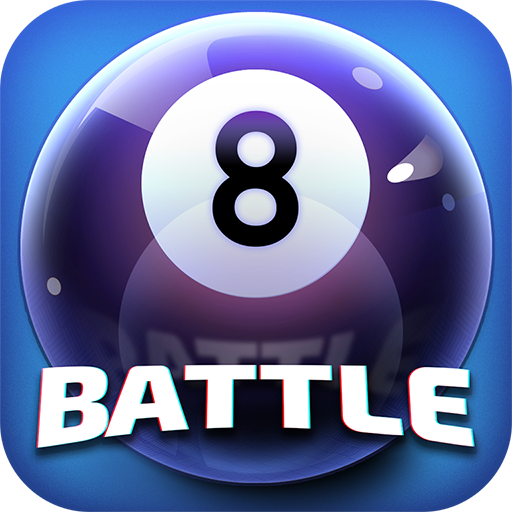 Pool King Battle MOD APK 0.4.9