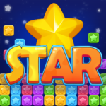 Pop Star- Free Puzzle Game 2020 MOD APK 1.0.3