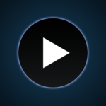 Poweramp Music Player (Trial) MOD APK v3-build-860-arm64-play