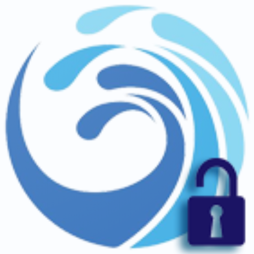 Proxy Surf – Unblock Web without VPN MOD APK 2.7.6