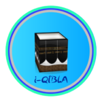 Qibla Compass for Namaz, Qibla Direction, القبلة MOD APK 1.23.1