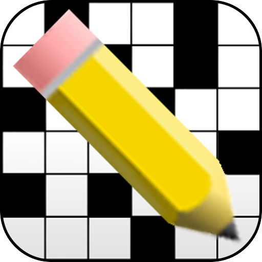 Quick Crosswords (English) MOD APK 1.4.7