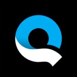 Quik – Free Video Editor for photos, clips, music MOD APK 5.0.6.4050-cfa2c7535