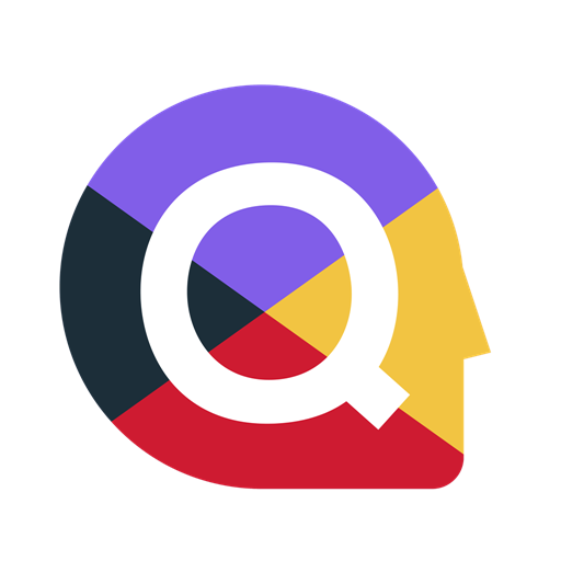 Quizflix: Brain Training General Knowledge Quiz MOD APK 2.2 for Android