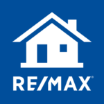 RE/MAX Real Estate Search (US) MOD APK 2.24.4