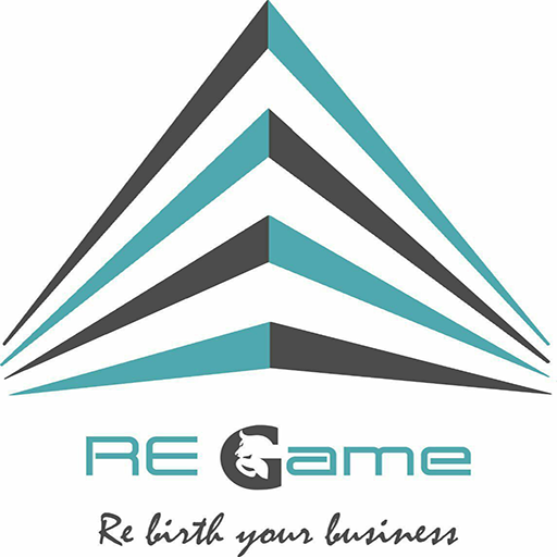 Re-Game MOD APK 2.0