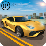 Real Car Driving With Gear : Driving School 2019 MOD APK 1.4