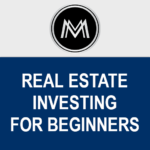 Real Estate Investing For Beginners MOD APK 4.0