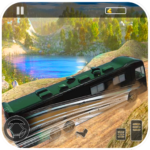 Real Offroad Bus Simulator 2020 Tourist Hill Bus MOD APK 3.5