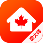 RealMaster – Houses for Sale & Apartments for Rent MOD APK 5.8.5
