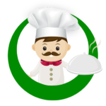 Recipes with photo from Smachno MOD APK 1.46