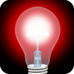 Red Light MOD APK 2.0